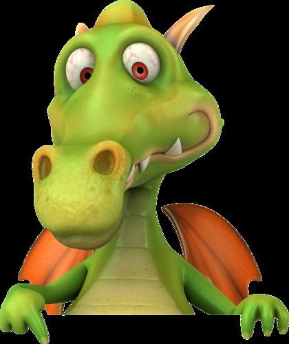 Аватарка дракон аватарки животные