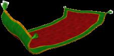 середины анимация ковер самолет на прозрачном фоне филе тилапии
